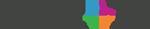 Logo CreditOn