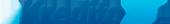 logo-kredito24