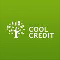 Cool Credit půjčka