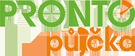 Pronto půjčka – recenze, diskuse, zkušenosti, podvod