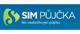 SIM půjčka – diskuse, zkušenosti, podvod