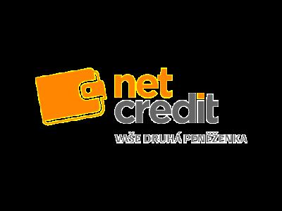 NetCredit půjčka – recenze, diskuse, zkušenosti, podvod