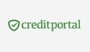 Půjčka CreditPortal .cz  – recenze, diskuse, zkušenosti, podvod