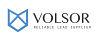 Logo Volsor