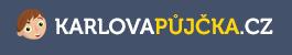 logo-karlova-pujcka-male